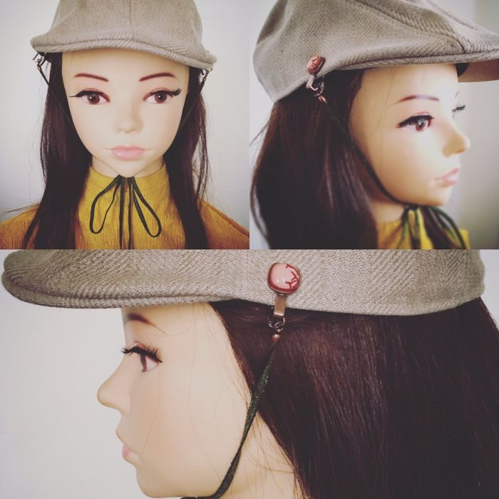 hat-clip-chin-strap-type