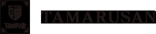 logo_type02